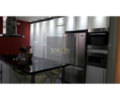 Apartment for sale  in verdun 300m