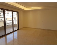New building for sale in koraytem 1600m