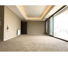 New apartment for sale in Verdun 290m