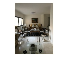 New apartment for sale  in talet al khayat 200m