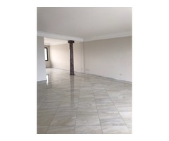 Apartment for  rent in Ras beirut near AUB 365m