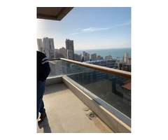 Lovely apartment for sale in Ras beirut 467m