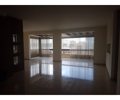 Apartment for sale in Jnah 320m