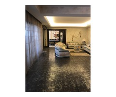 Lovely apartment for sale in achrafieh Sursock 509m needs renovation