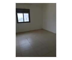 Lovely apartment for sale in ain al tineh 236
