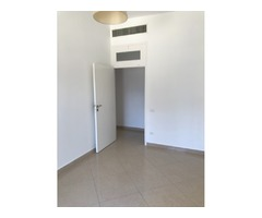 Lovely apartment for rent in saifi village 220m