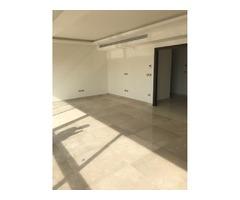 New apartment for sale in wata al mousaitbeh 210m
