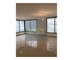 New apartment for sale  in Ras beirut 240m