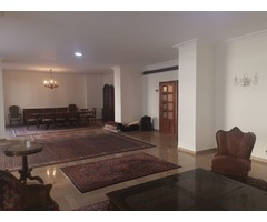 Apartment for sale in Ras beirut near AUB 410m