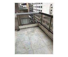 Apartment for sale in Hamra 200m