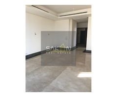 New Apart  rent unobstructed sea view manara 240m