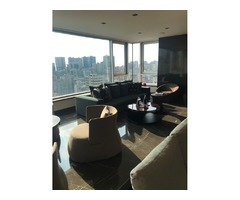 new high quality apartment for sale verdun 360