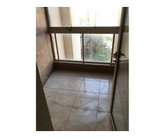 Apartment for sale in minet  el  hosn 162n