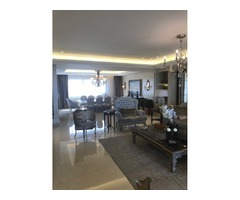 New apartment for sale in koraytem 430m