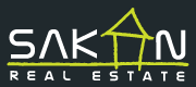 Sakan Real Estate